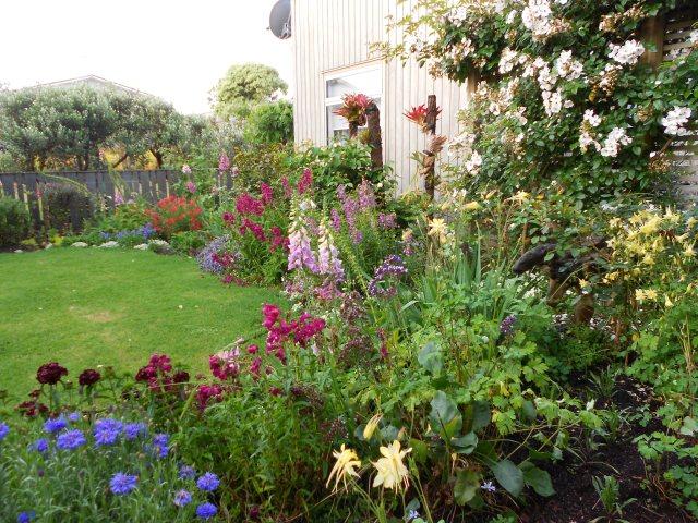 DSCN6997 Rose's garden
